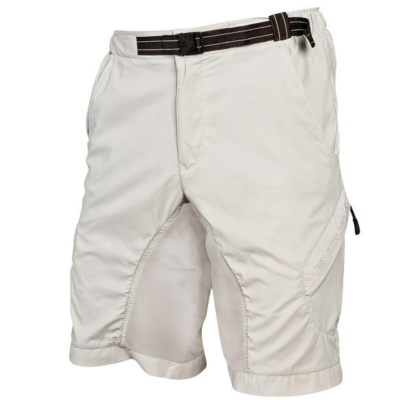 Endura Hummvee Lite Short Color: Stone