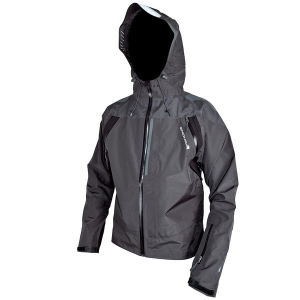 Endura MT500 Hooded Jacket