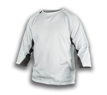 Endura MT500 Burner Lite Shirt