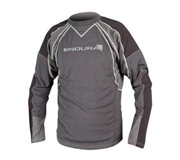 Endura MT500 Burner Long Sleeve Shirt