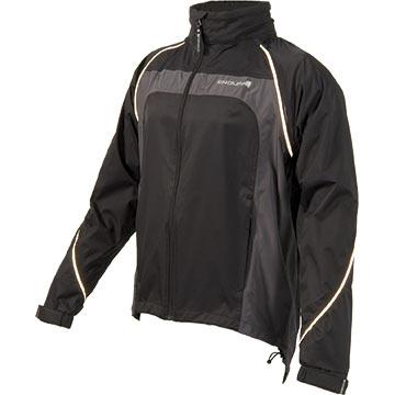 Endura Convert II Jacket