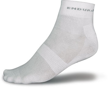 Endura CoolMax Socks 3-Pack