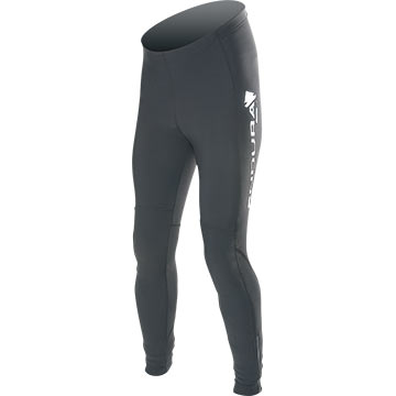 Endura Thermolite Tights w/ Chamois
