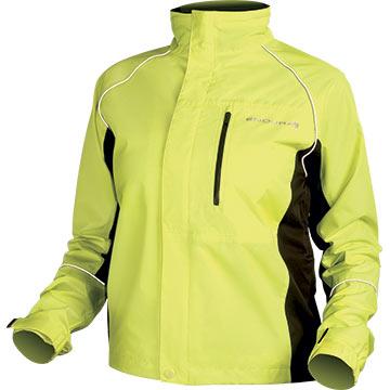 Endura Women's Gridlock Jacket