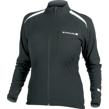 Endura Women's Windchill Jacket