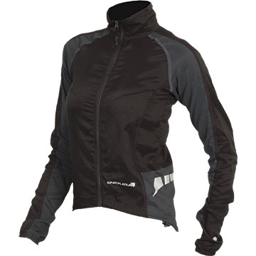 Endura Rebound Jacket - Women's