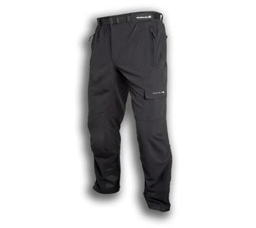 Endura Hummvee Trousers