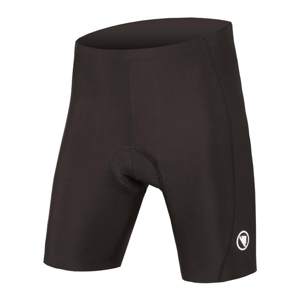 Endura 6-Panel Short II Color: Black