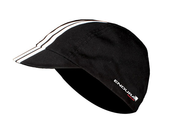 Endura FS260-Pro Cap