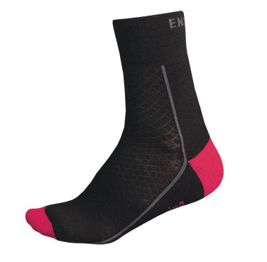 Endura BaaBaa Merino Winter Socks - Women's