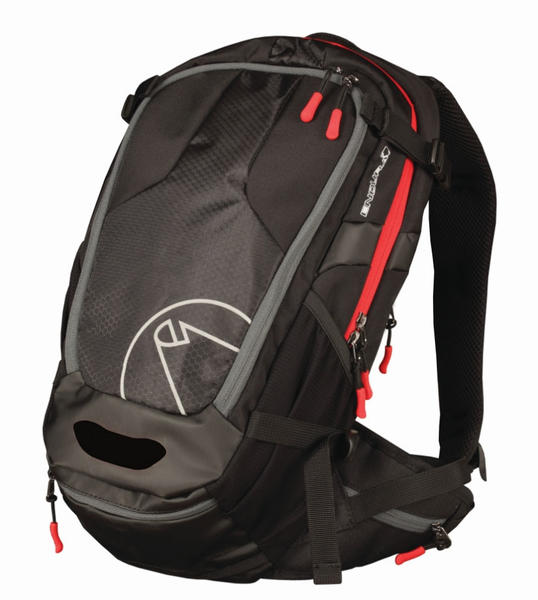 Endura Backpack 18L