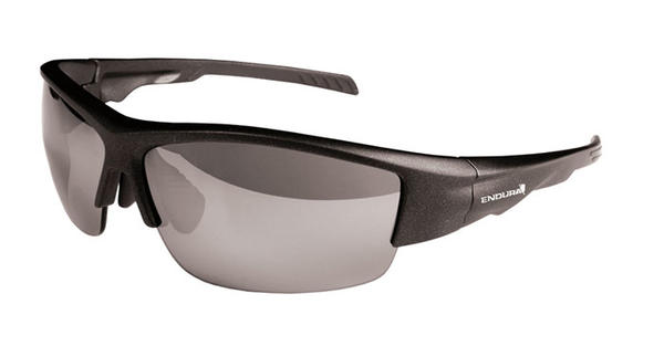 Endura Brigg Glasses