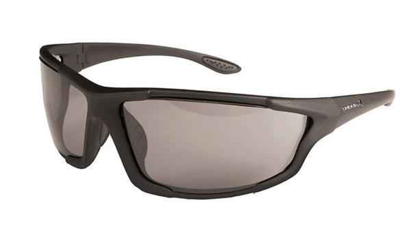 Endura Gabbro Glasses