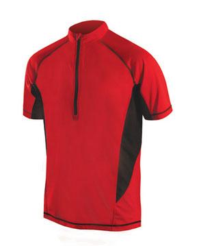 Endura Cairn Short Sleeve Jersey - Men's