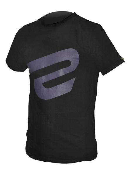 Endura Equipe Carbon T-Shirt