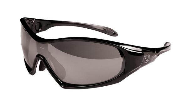 Endura Dorado Glasses