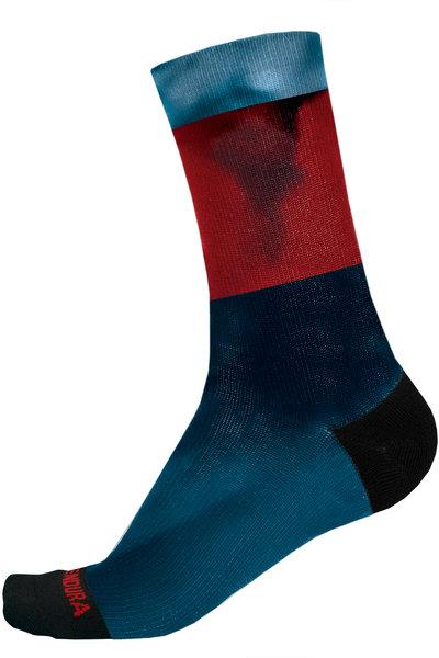 Endura Cloud Sock LTD