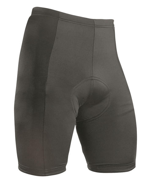 Endura 8-Panel Coolmax Shorts