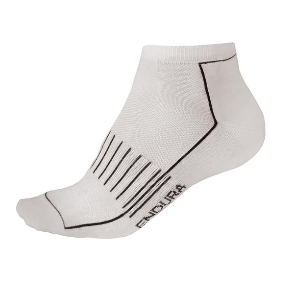 Endura Coolmax Race Trainer Socks