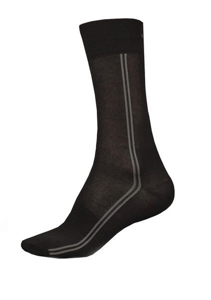 Endura CoolMax Long Socks
