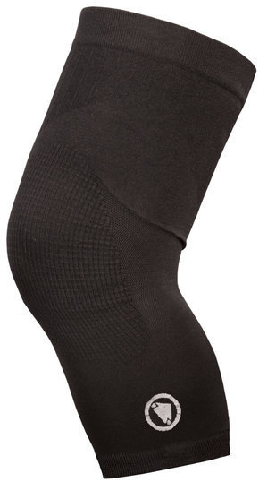Endura Engineered Knee Warmer Color: Black