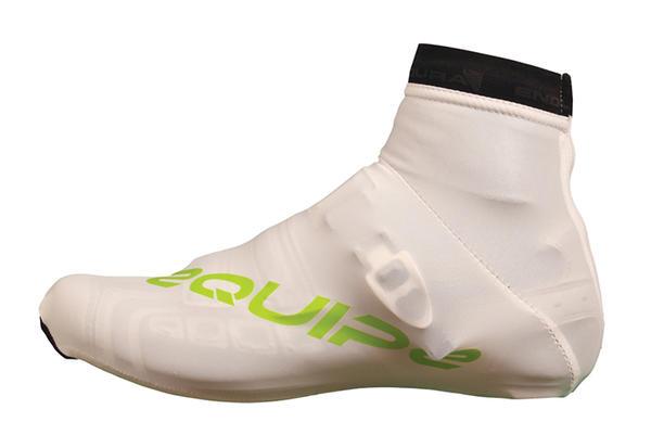Endura Equipe Aero Overshoes