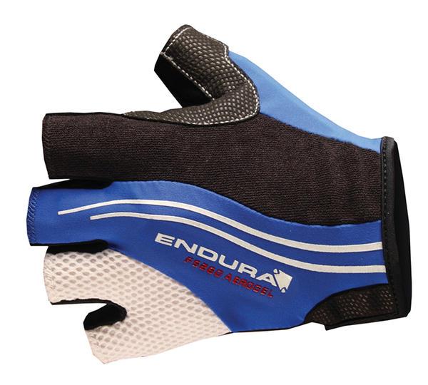 FS260 Aerogel Mitt Gloves