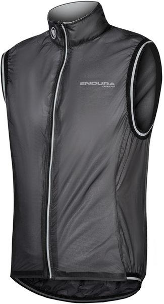 Endura FS260-Pro Adrenaline Gilet II