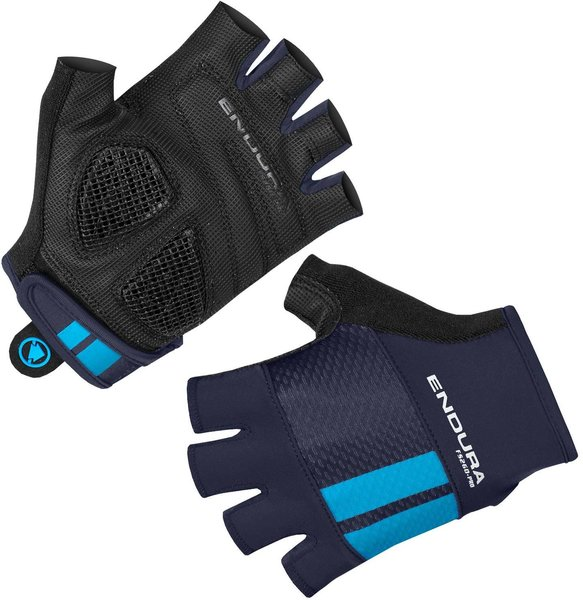 Endura FS260-Pro Aerogel Mitt Color: Navy