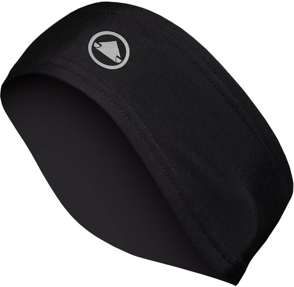 Endura FS260-Pro Headband Color: Black