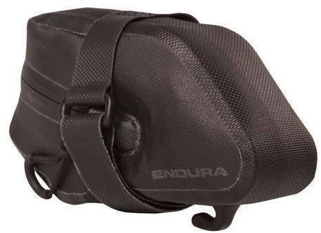 Endura FS260-Pro Seatpack