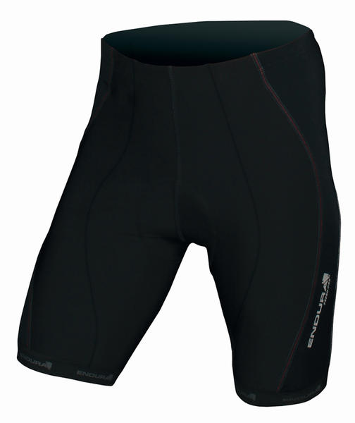 Endura FS260-Pro Shorts Color: Black