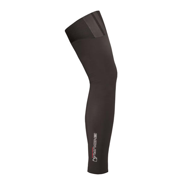 Endura FS260-Pro SL Legwarmers Color: Black