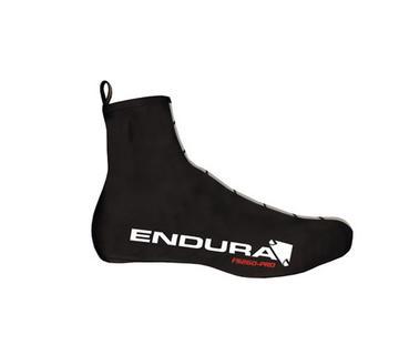 Endura FS260-Pro Lycra Overshoes
