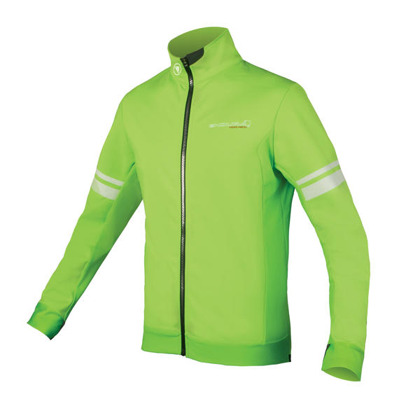 Endura FS260-Pro Thermal Windproof Jacket