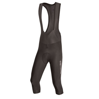 Endura FS260-Pro Thermo Bibknicker Color: Black