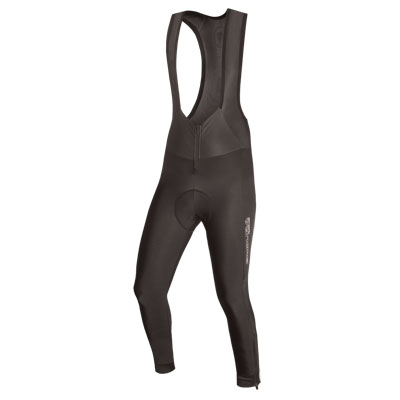 Endura FS260-Pro Thermo Biblong Color: Black