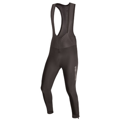 Endura FS260-Pro Thermo Biblong Unpadded Color: Black