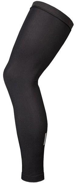 Endura FS260-Pro Thermo Full Zip Leg Warmer