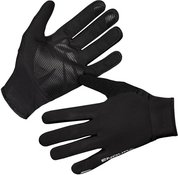 Endura FS260-Pro Thermo Glove Color: Black