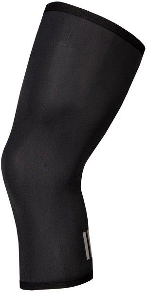Endura FS260-Pro Thermo Knee Warmer