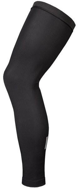 Endura FS260-Pro Thermo Leg Warmer Color: Black