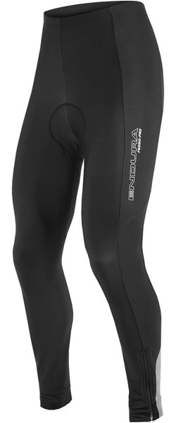 Endura FS260-Pro Thermo Tight Color: Black