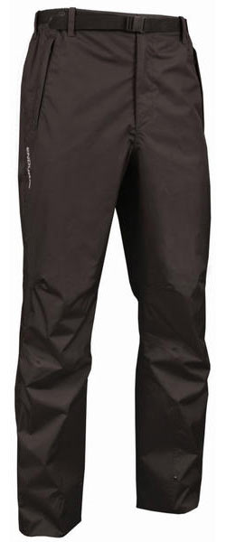 Endura Gridlock II Overtrousers Color: Color