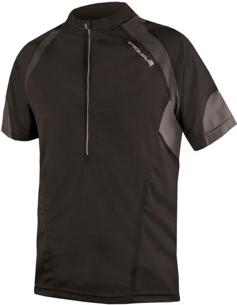 Endura Hummvee II Short Sleeve Jersey