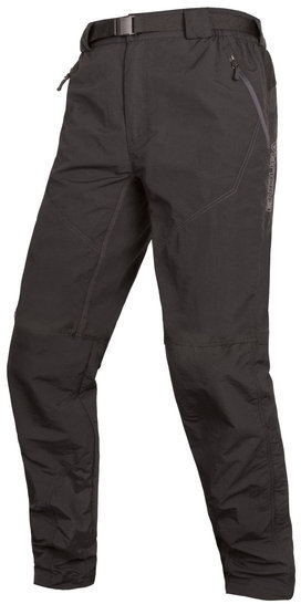 Endura Hummvee Trouser II Color: Black