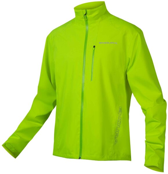 Endura Hummvee Waterproof Jacket
