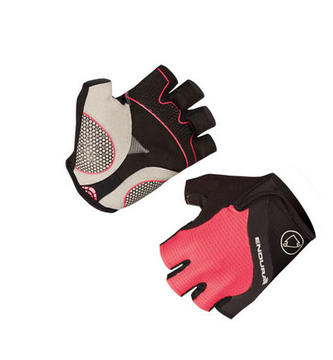 Endura Hyperon Mitts - Women's