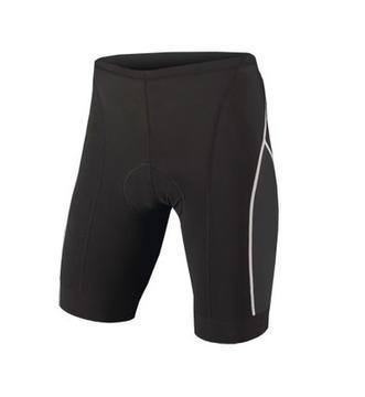 Endura Hyperon Shorts