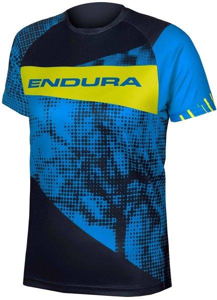 Endura Kids MT500JR S/S T